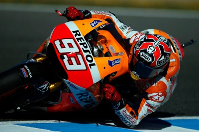 2014 MotoGP Jerez Live Streaming: Watch MotoGP Race Online [PREVIEW]