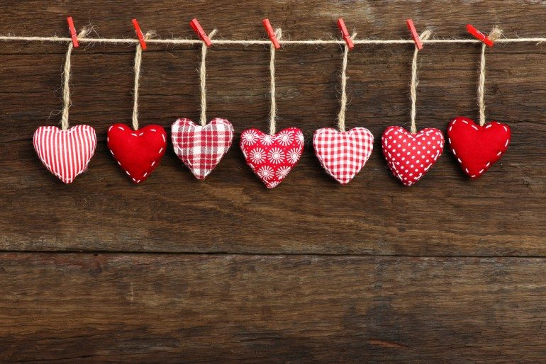 Valentine\u0027s Day Messages For Friends 25 Things To Write In A