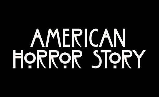 American Horror Story - Devil's Night