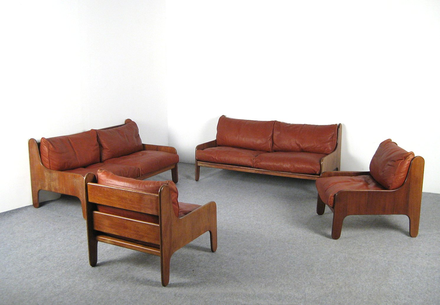 Sessel Torp Auktionstipset Marco Zanuso Lounge Suite Paar Lounge Sofas