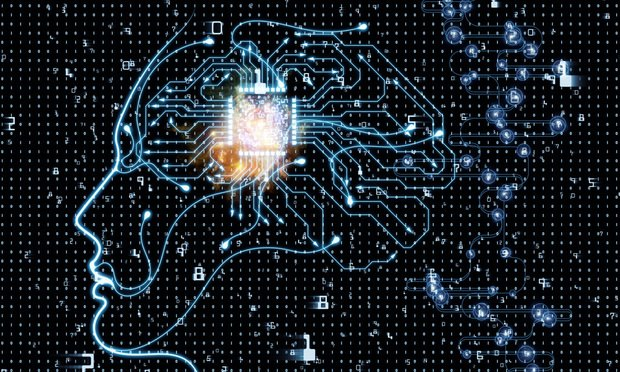 Using AI to Gain Meaning from Contracts Legaltech News