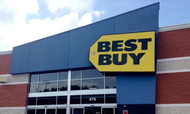 Best Buy Employment Arbitration Agreement Held Unenforceable New