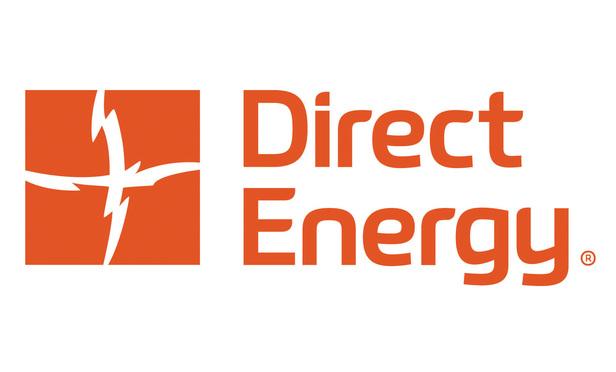 direct energy customer service texas - Consumers Energy Xcel Energy