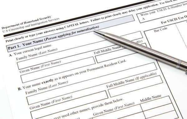 Divorce Forms And Documents - divorce Laws