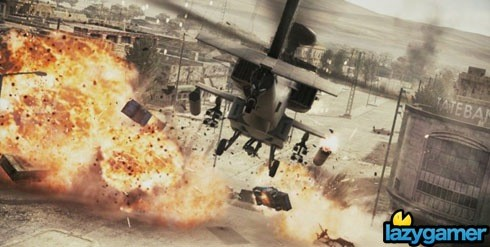 Ace-Combat-Assault-Horizon-Screenshot-2-646x325