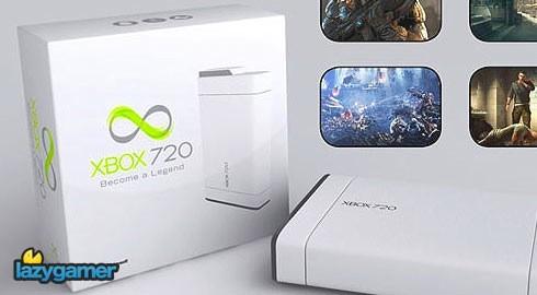 xboxdev.jpg