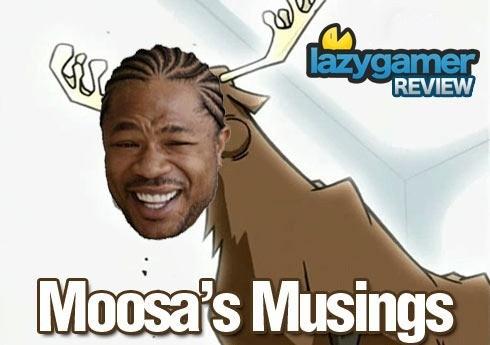 moosareview