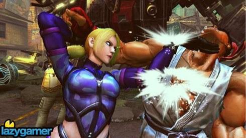 comic-con-2010-street-fighter-x-tekken-screenshots