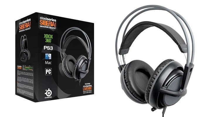 steelseries-siberia-v2-cross-platform-headset_retail-box-image