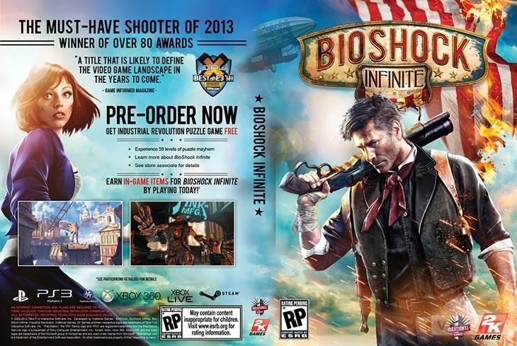 20121203_bioshock_infinite_cover
