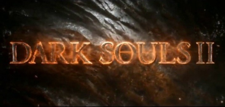 Dark-Souls-2-600x300