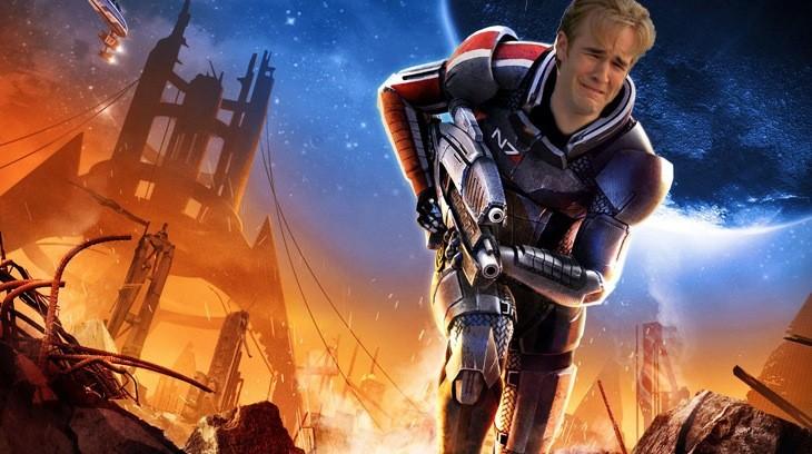 Mass-Effect-2-1920