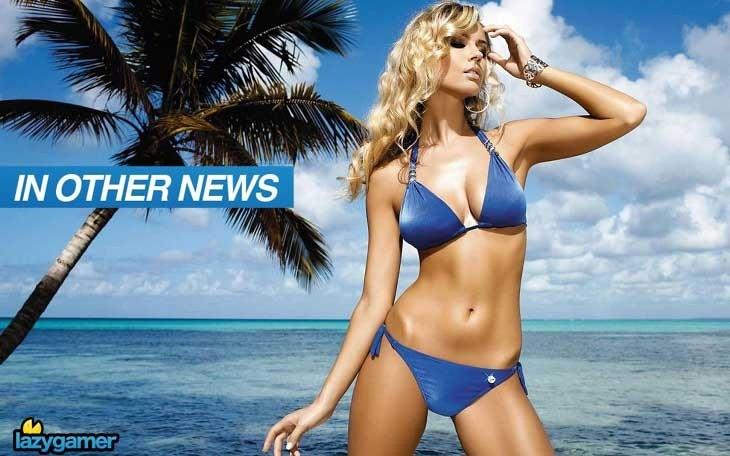 Petra-Cubonova-Bikini-Girls-Underwear-Sexy-Models-900x1440