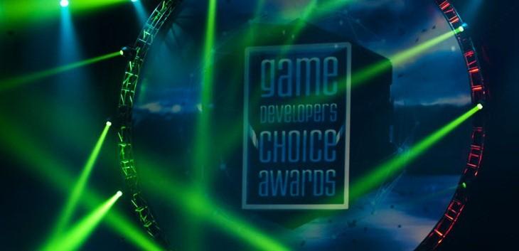 choiceAwards