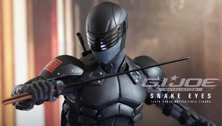 snake-eyes-hot-toys