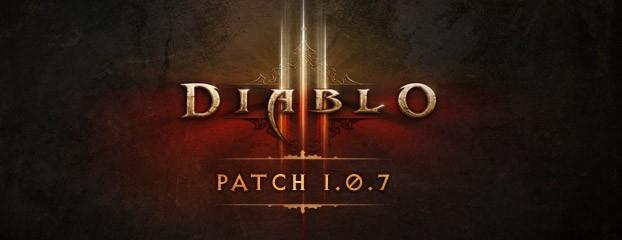 D3 patch