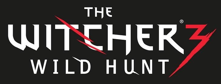 The_Witcher_3_Wild_Hunt_Logo_Black_EN