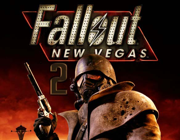 fallout new vegas 2