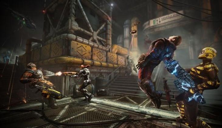 Gears-of-War-Judgment_2013_03-07-13_002.jpg_600