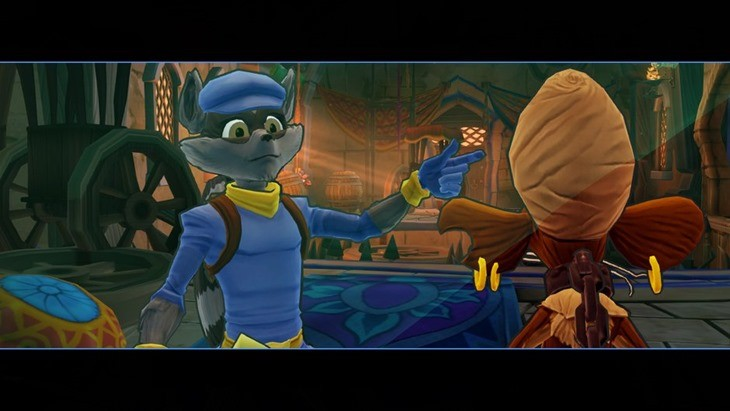 SlyCooper_Screen6