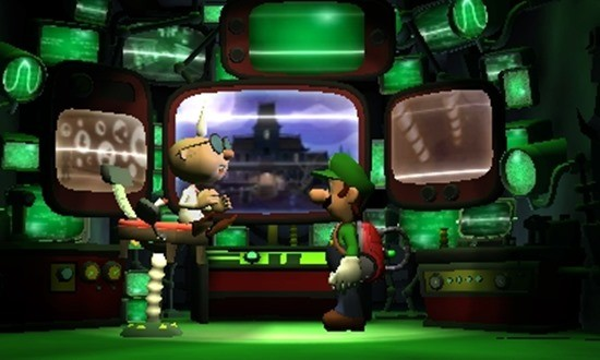Luigis Mansion 2_1