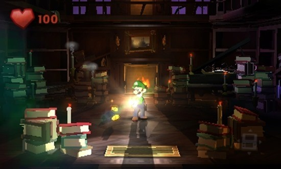 Luigis Mansion 2_3