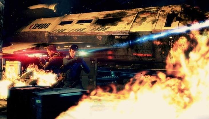 Star-Trek-game-screenshot