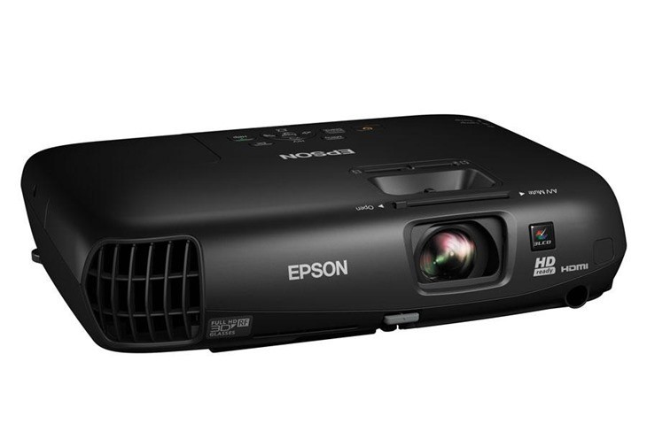 Epson-EH-TW550-projector