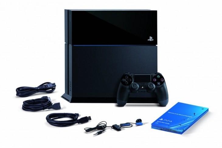 PS4-Box-Content-670x446