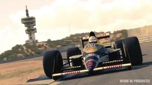 F1_2013_1988_Williams_004_WIP