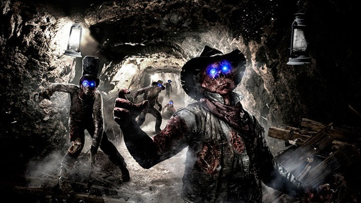 black-ops-2-vengeance-zombies-double-xp