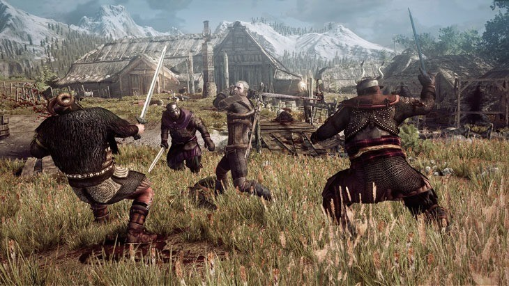 The_Witcher_3_Wild_Hunt_004