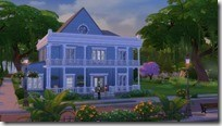 the_sims_4_06