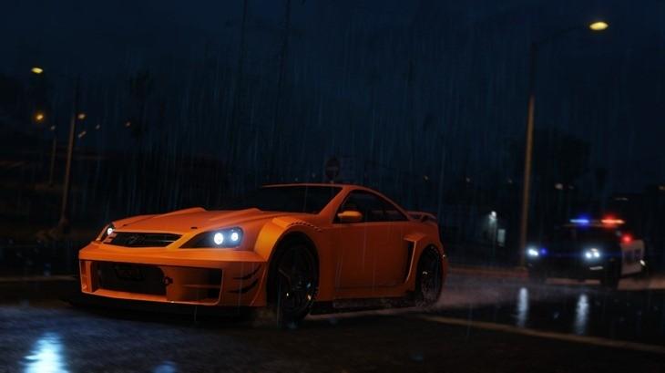 GTA V review (3)