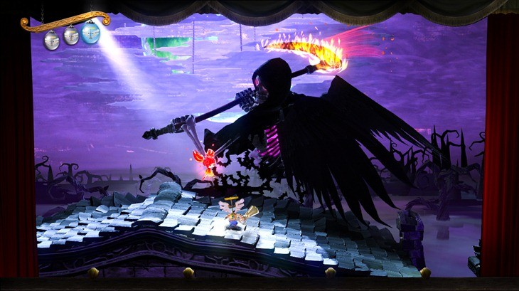 Puppeteer (8)
