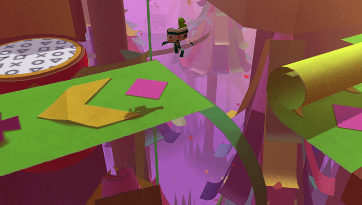 20131101-tearaway-review-18