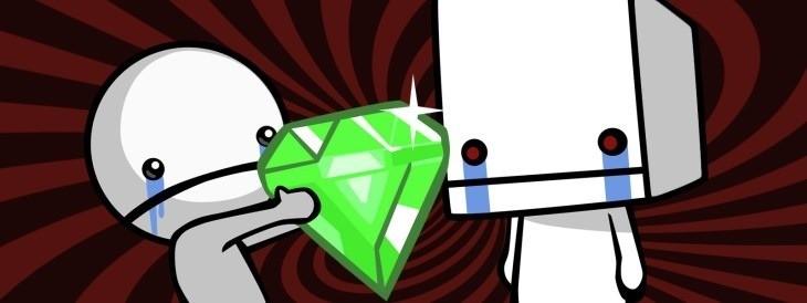 BattleblockTheatreScreen3