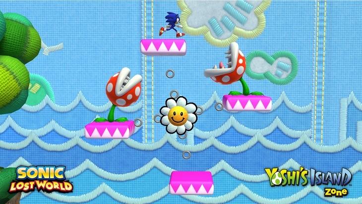 Nintendo direct (3)