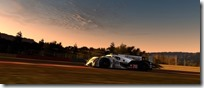 Project_Cars_13893899074398