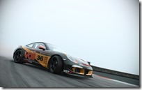 Project_Cars_13893899077244