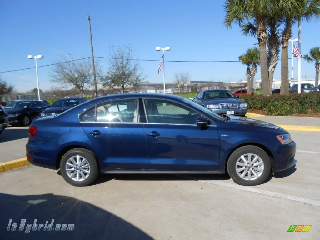 Blue Book Value Volkswagen Jetta | Used Cars For Sale