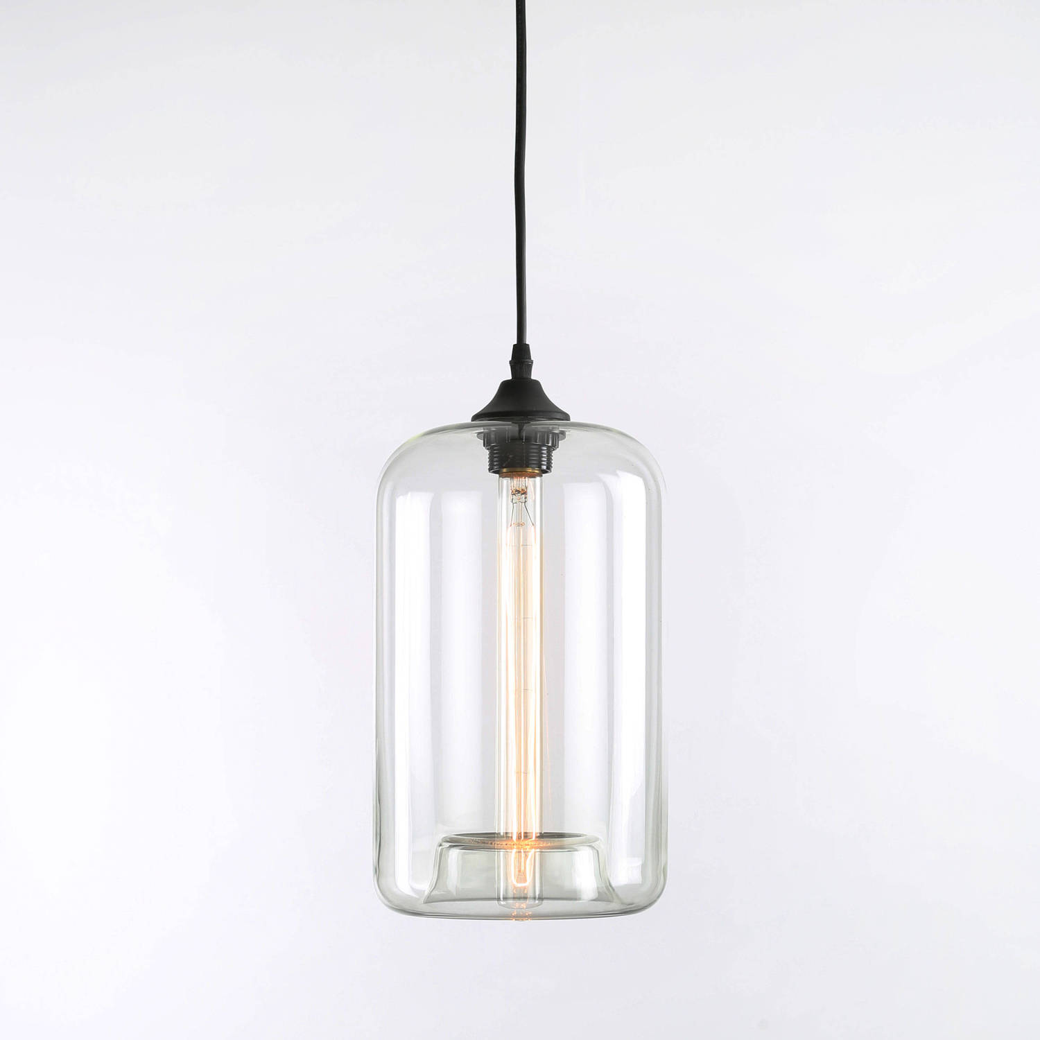 Pendant Lighting Lights Ceiling Lights Pendants Windsor Heights
