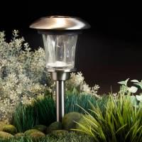 Lights.com | Solar Lights | Solar Landscape Lighting ...