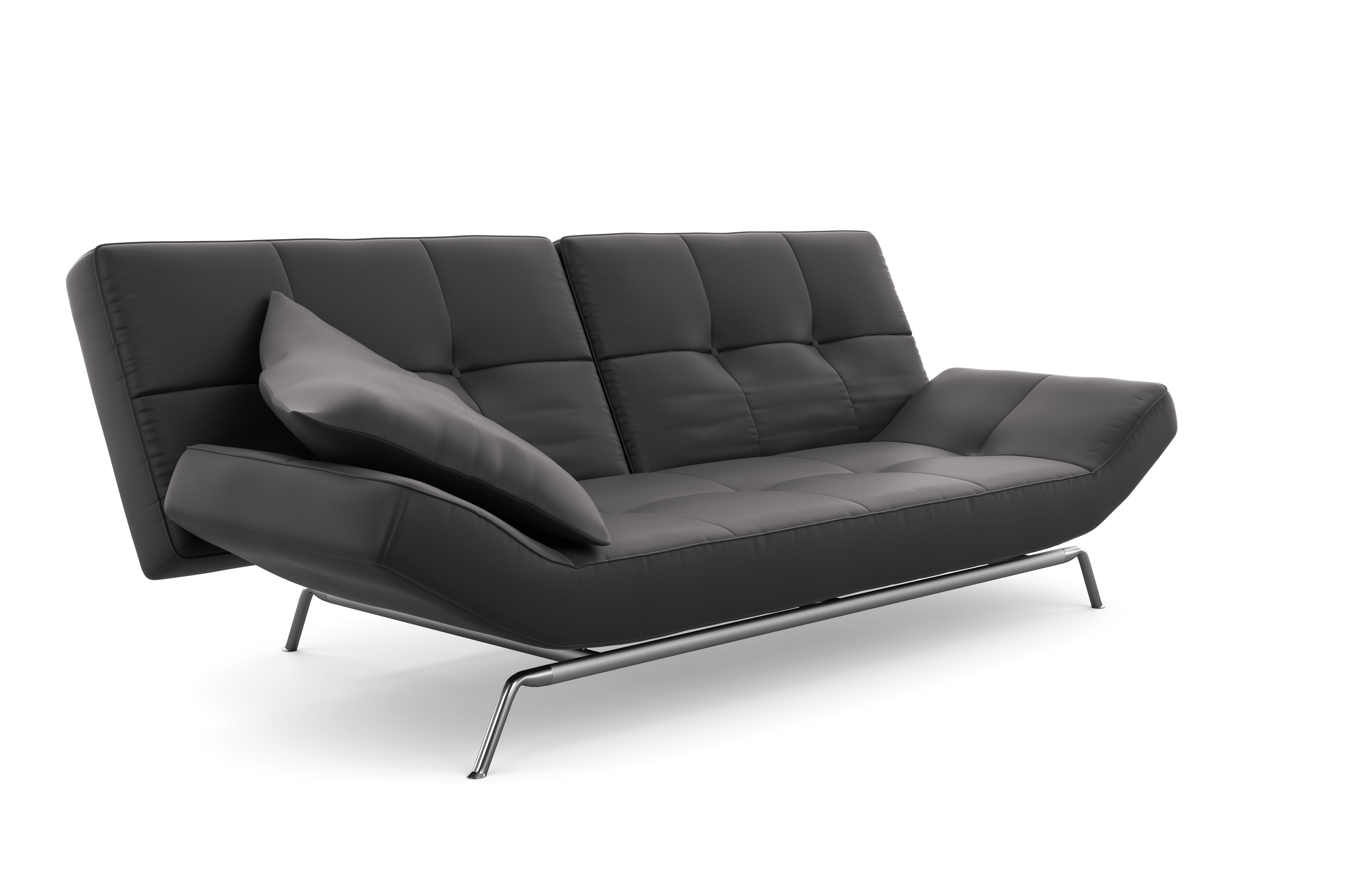schlafsofas aus polen am besten bewertete produkte in der kategorie sofas couches. Black Bedroom Furniture Sets. Home Design Ideas