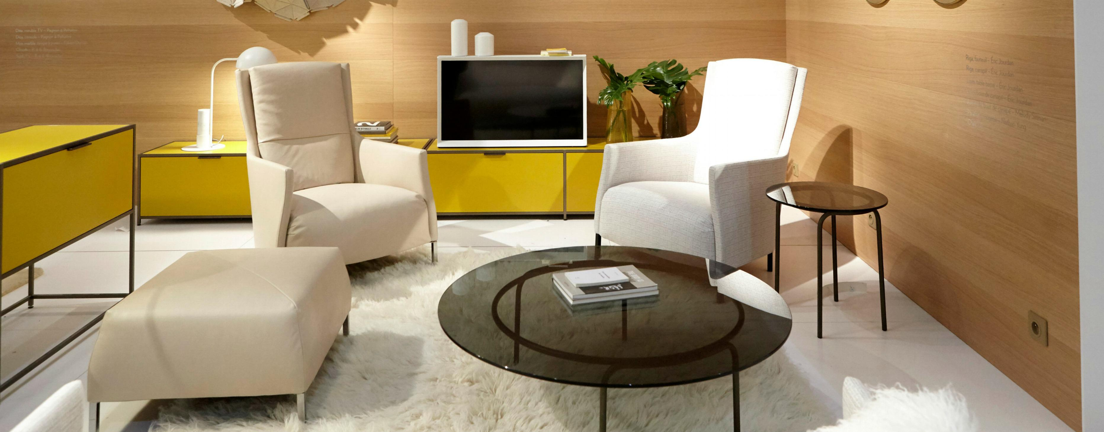 Ligne Roset Riga Ligne Roset Official Site Contemporary High End Furniture
