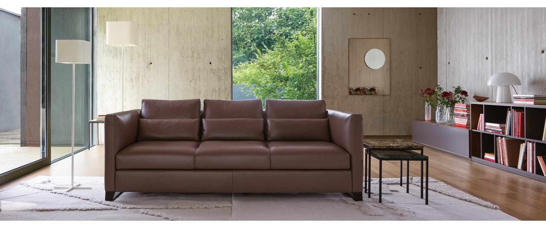 Natuzzi Couchtisch Glas Ligne Roset Official Site Contemporary High End Furniture
