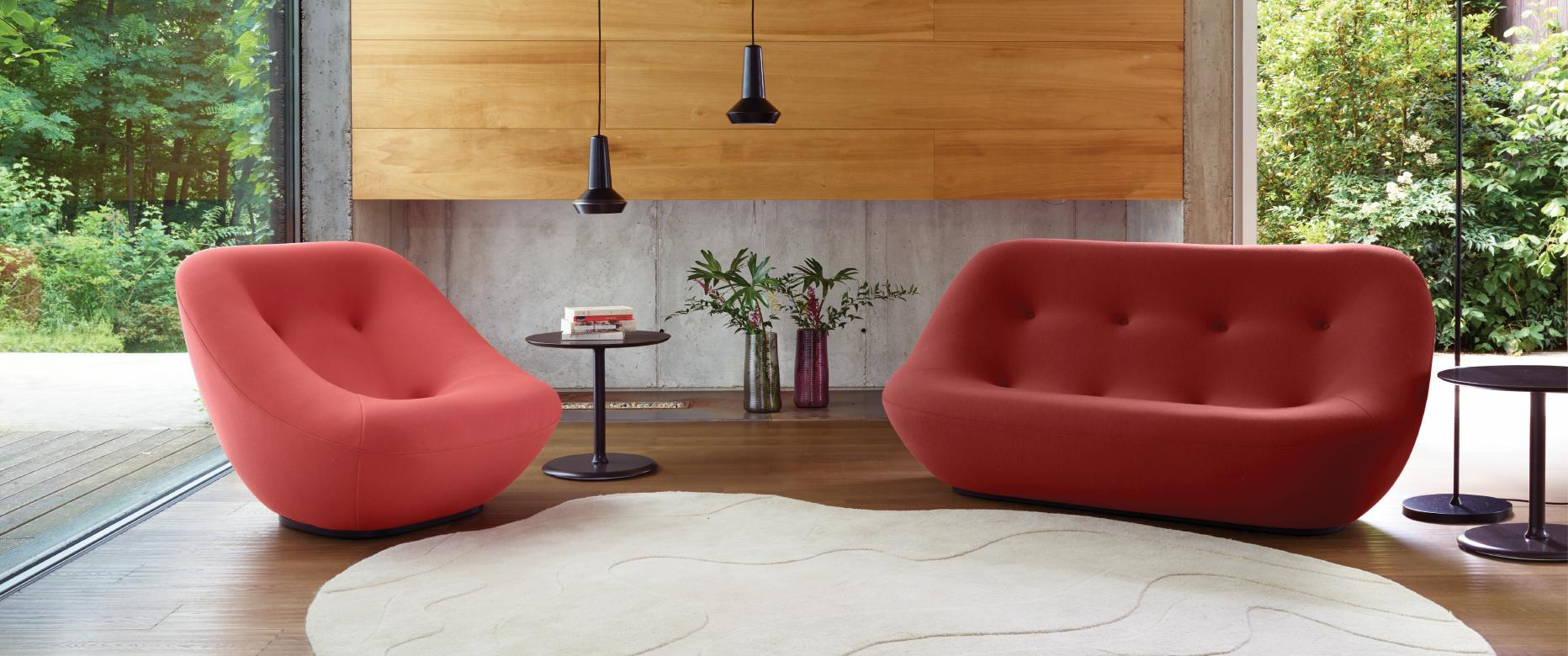 Arte Furniture Showroom Yerevan Ligne Roset Official Site Contemporary High End Furniture