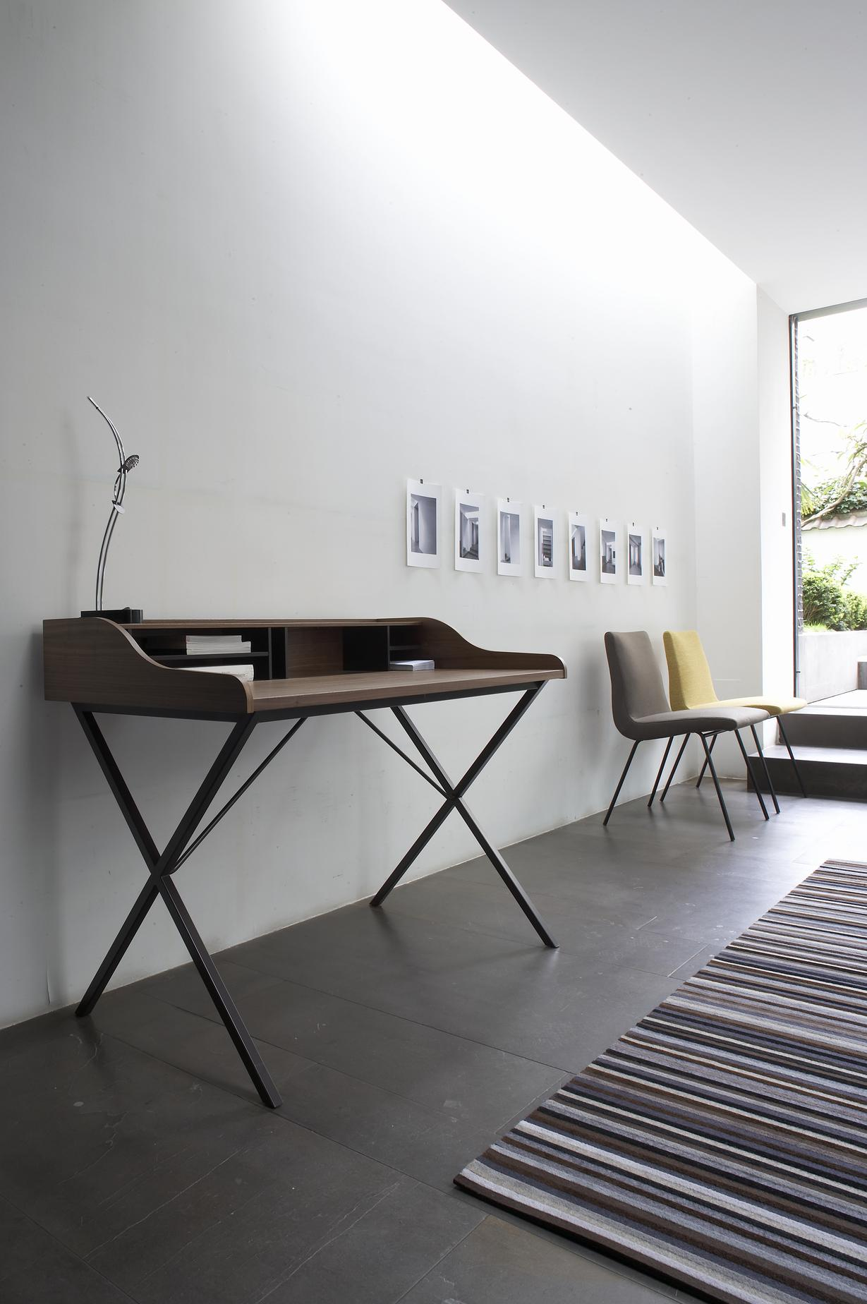 Schreibtisch Design Sale Ursuline Desks Secretary From Designer Pierre Paulin