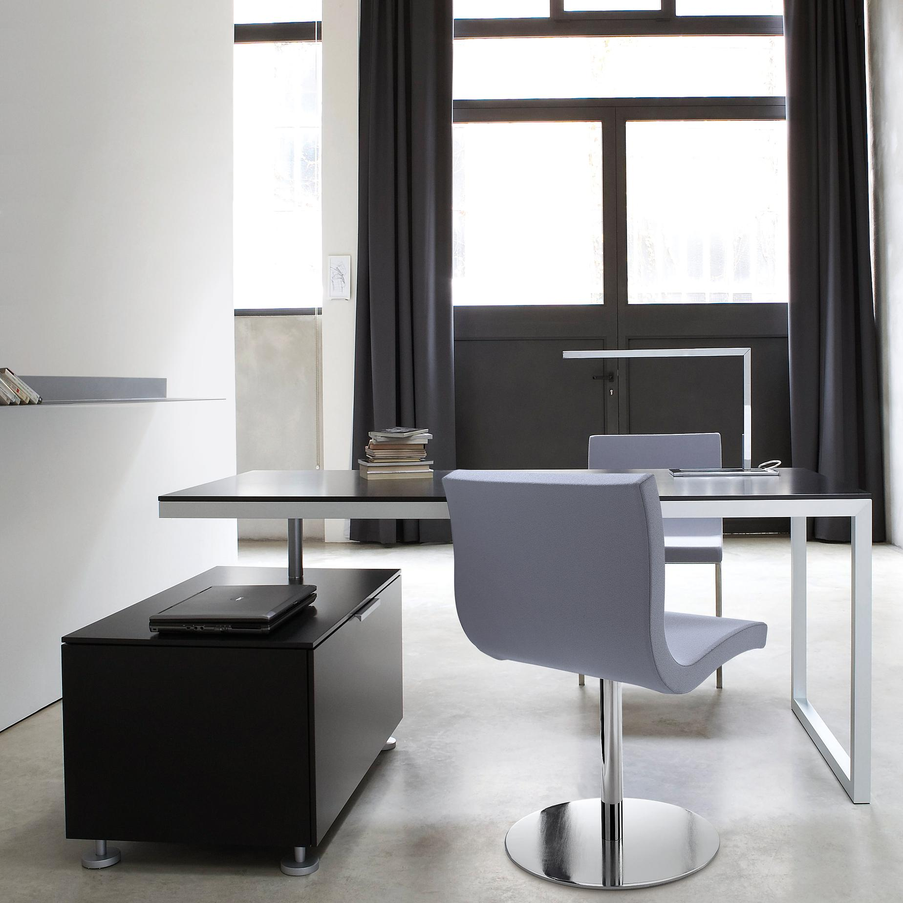 Schreibtisch Design Sale Everywhere Desks Secretary From Designer Christian