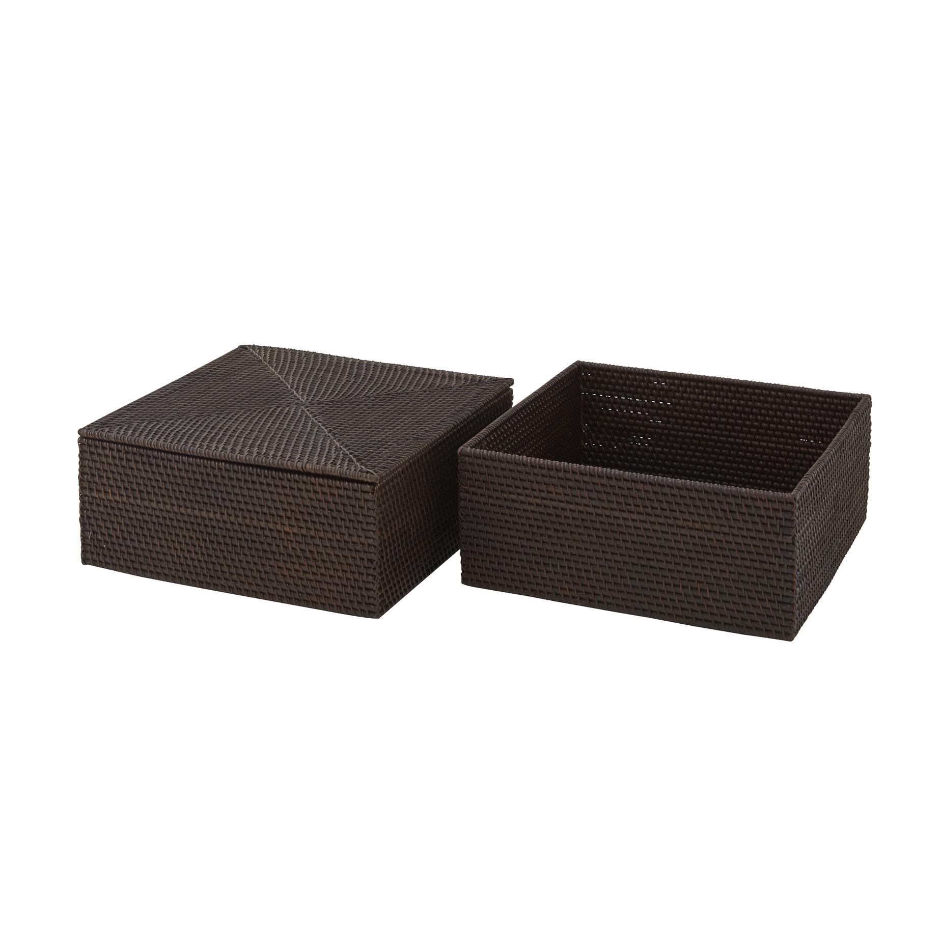 Clothes Baskets Basket Clothes Boxes Accessories From Designer Ligne